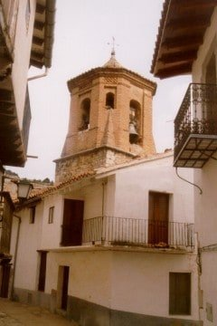 Assumpcio - Vallibona