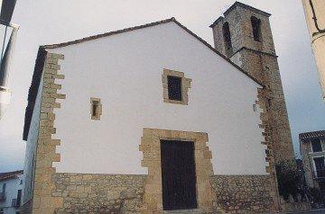 El Pilar - Tirig
