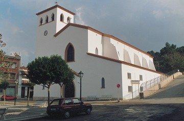 SanJ aume - Tortosa