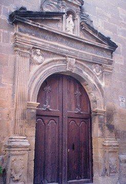 Sant Antoni - La Pobla de Massaluca