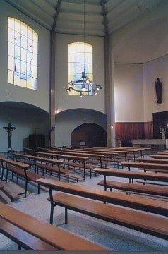 Sant Blai - Tortosa