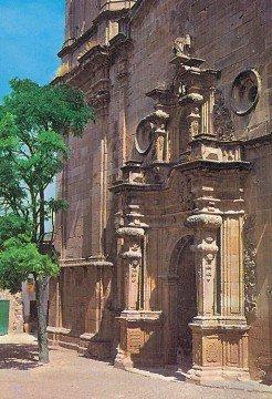 Sant Llorenc - Vilalba dels Arcs