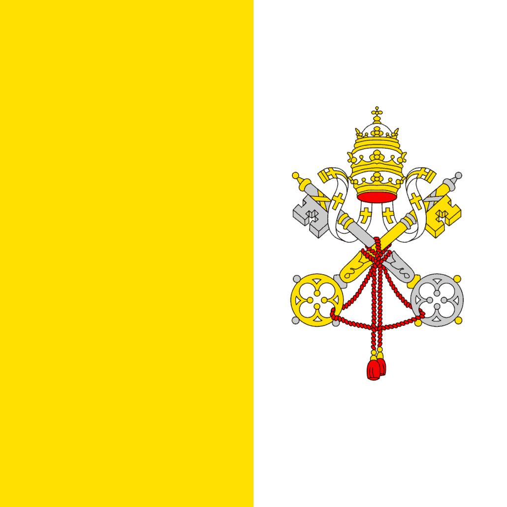 Vaticà