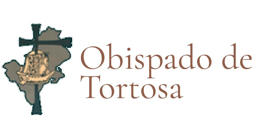 bisbattortosa.org